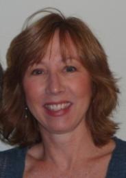 Sheryl Stucky